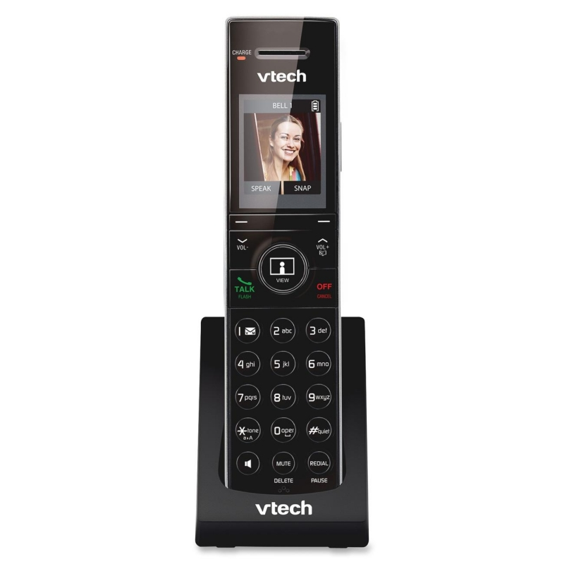 VTech Accessory Handset with Color Display IS7101 VTEIS7101