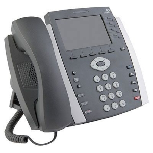 HP IP Phone JC508A 3503