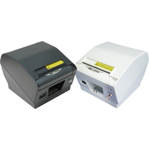Star Micronics TSP800IIRx Direct Thermal Reciept Printer 39441490 TSP847IIBiOF