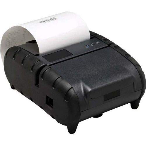 Datamax-O'Neil Receipt Printer 78828U1-4 Apex 3