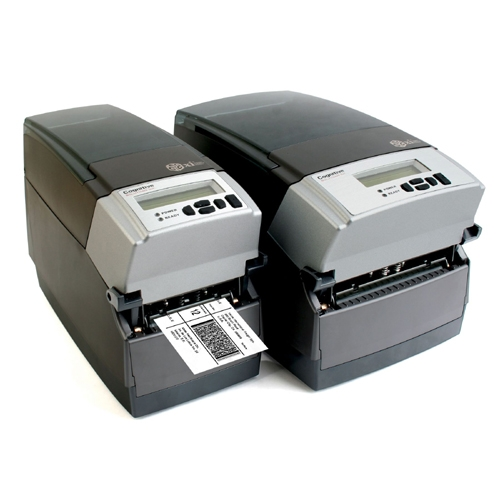 CognitiveTPG CXI Thermal Label Printer CXD2-1000 Cxi