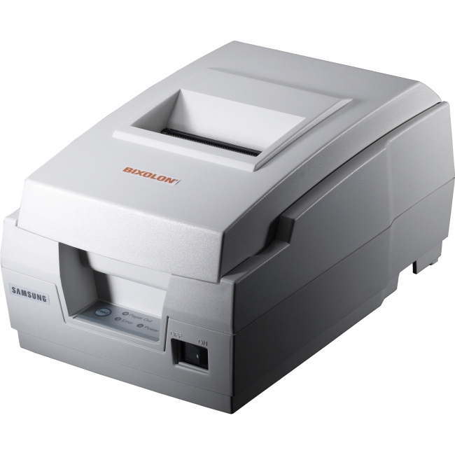 Bixolon Receipt Printer SRP-270AG SRP-270A