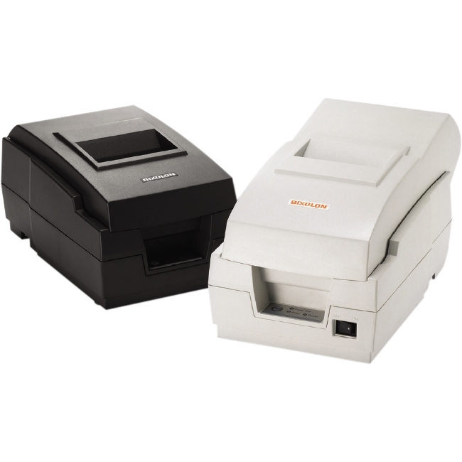 Bixolon Receipt Printer SRP-270APG SRP-270A