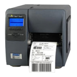 Datamax Thermal Label Printer KJ2-00-48000U07 M-4210