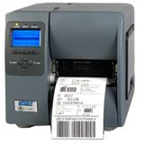 Datamax-O'Neil Thermal Label Printer KJ2-00-08400L07 M-4210