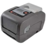 Datamax-O'Neil E-Class Mark III Label Printer EP3-00-1J000V40 E-4305P
