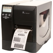 Zebra RFID Label Printer RZ600-3001-010R0 RZ600