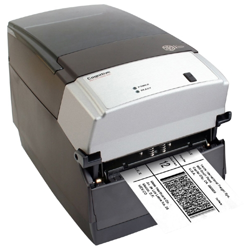 CognitiveTPG Network Thermal Label Printer CIT2-1300 CI