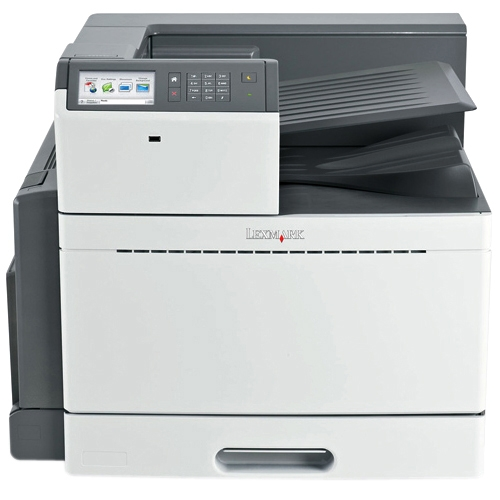 Lexmark LED Printer Government Compliant 22ZT179 C950DE