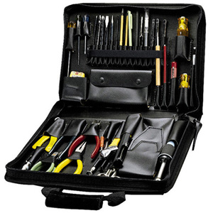 Black Box Professional's Tool Kit FT805-R2