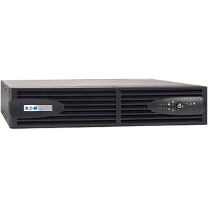 Powerware 700VA Rack-mountable UPS PW9130L700RXL2US PW9130L700R-XL2US