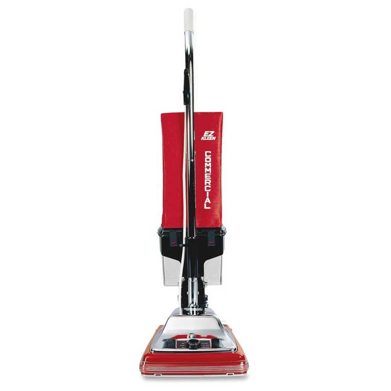Electrolux Electrolux Quick Kleen SC887 Upright Vacuum Cleaner SC887B EURSC887B