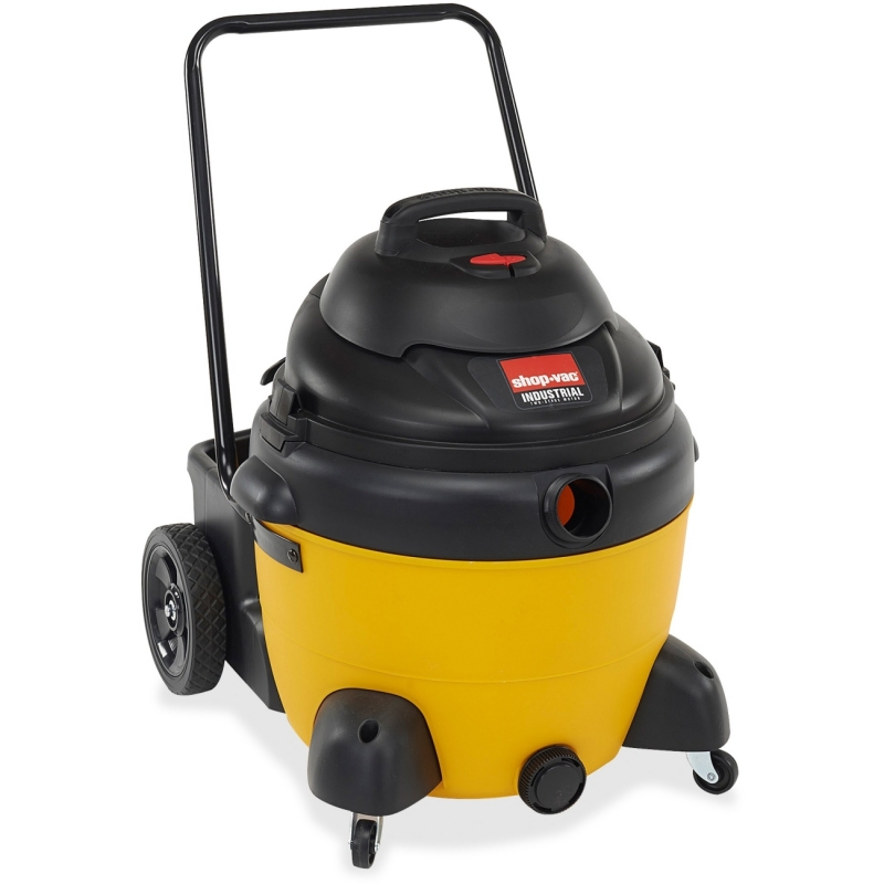 Shop-Vac Shop-Vac 962-39-10 Canister Vacuum Cleaner 9623910 SHO9623910