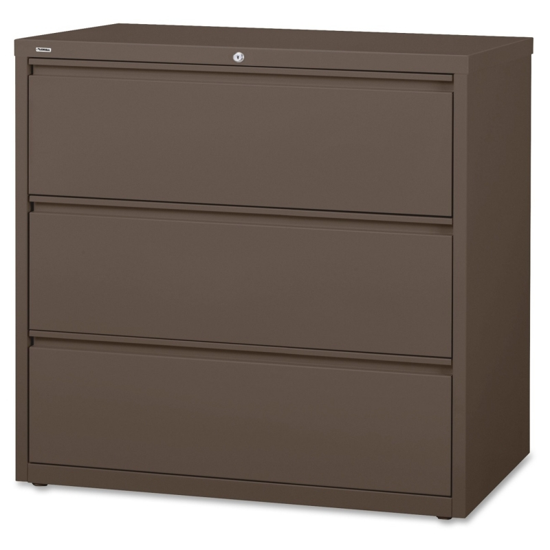 Lorell Medium Tone Lateral File 60476 LLR60476
