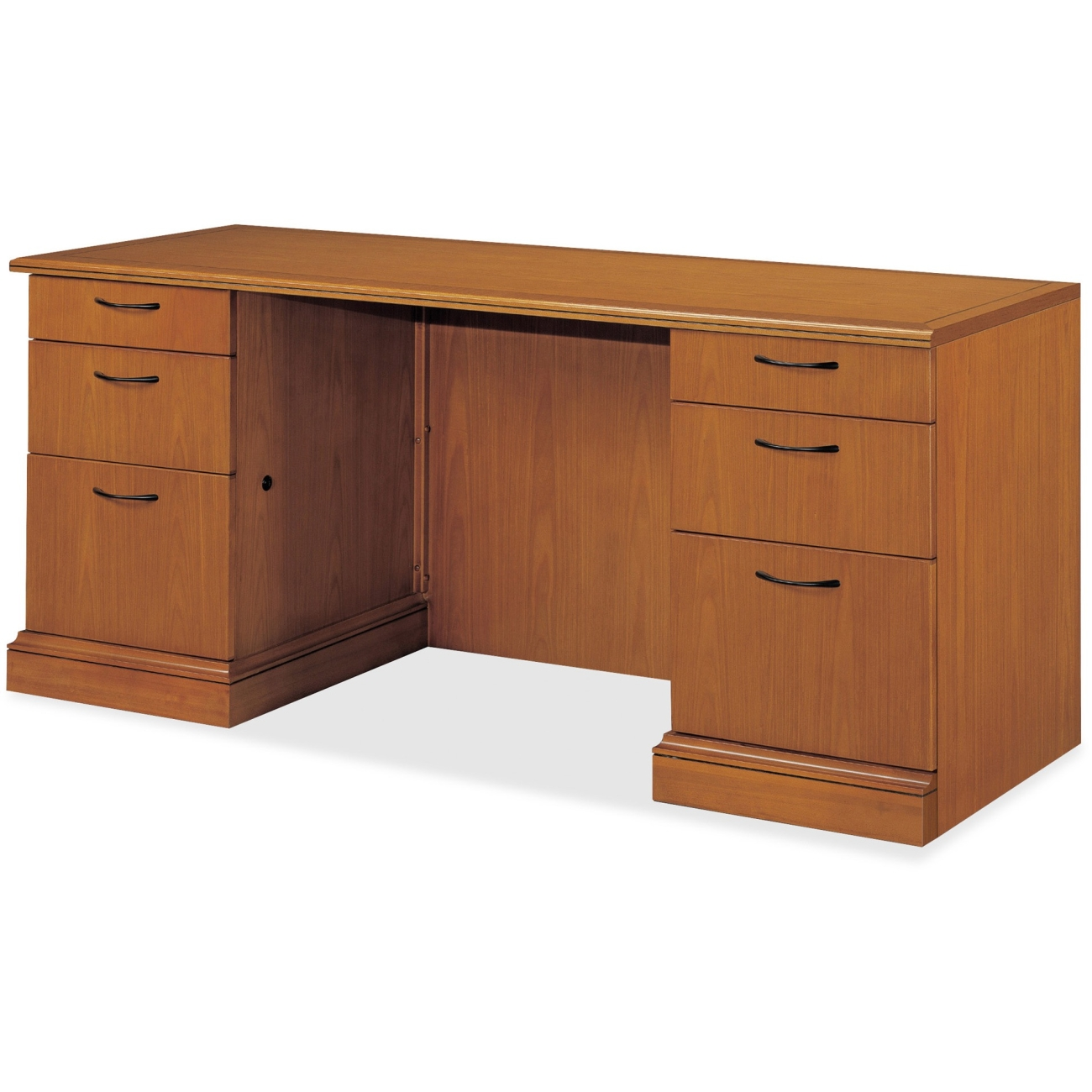 dmi office furniture 713021 dmi713021 7130 belmont credenza dmi office