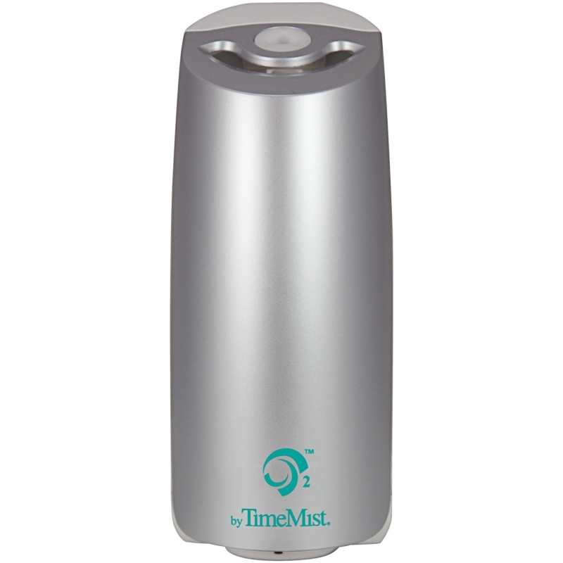 TimeMist TimeMist O2 Active Air Dispenser 1047276 TMS1047276