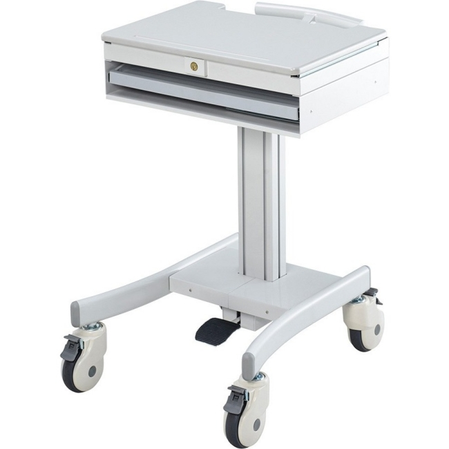 Atdec Notebook Cart A-NC