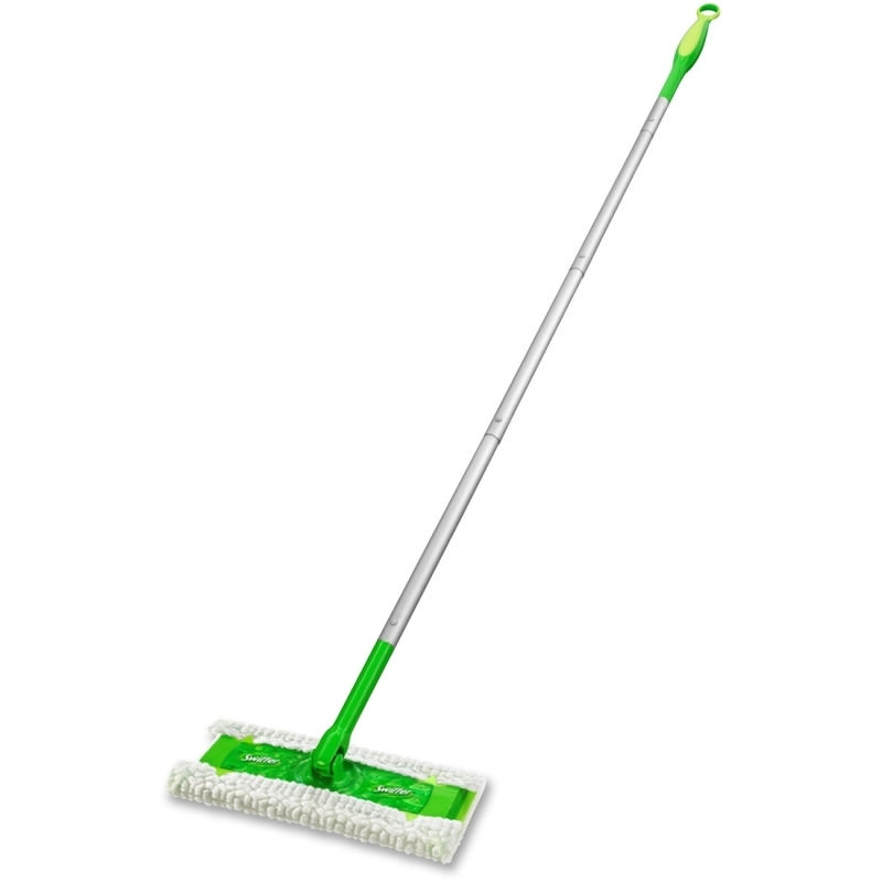 Swiffer Sweeper 09060CT PGC09060CT