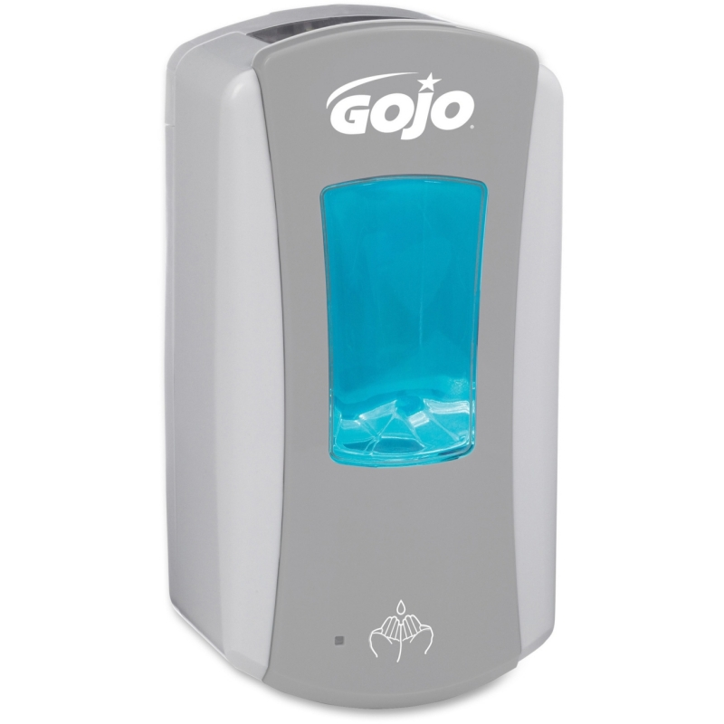 GOJO LTX-12 High-capacity Soap Dispenser 198404CT GOJ198404CT