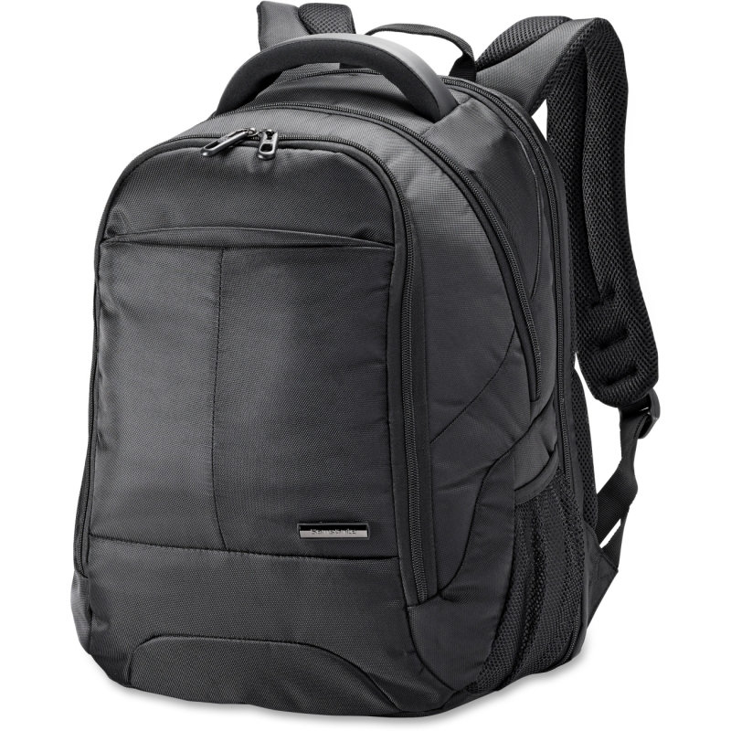 Samsonite Perfect Fit Rugged Backpack 55937-1041 SML559371041
