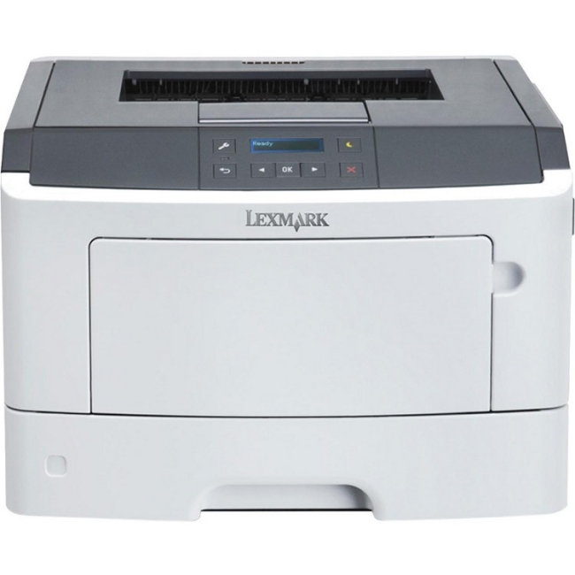 Lexmark Laser Printer 35S3958 MS415DN