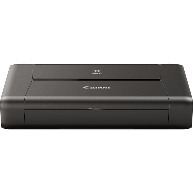 Canon PIXMA Photo Printer 9596B002 iP110