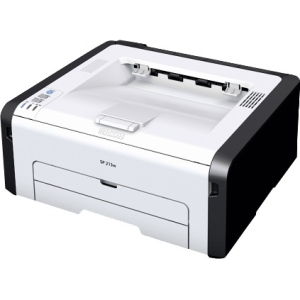 Ricoh Laser Printer 407587 SP 213NW