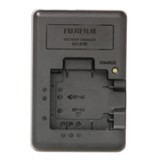 Fujifilm Rapid Travel AC Charger 15991321 BC-45W