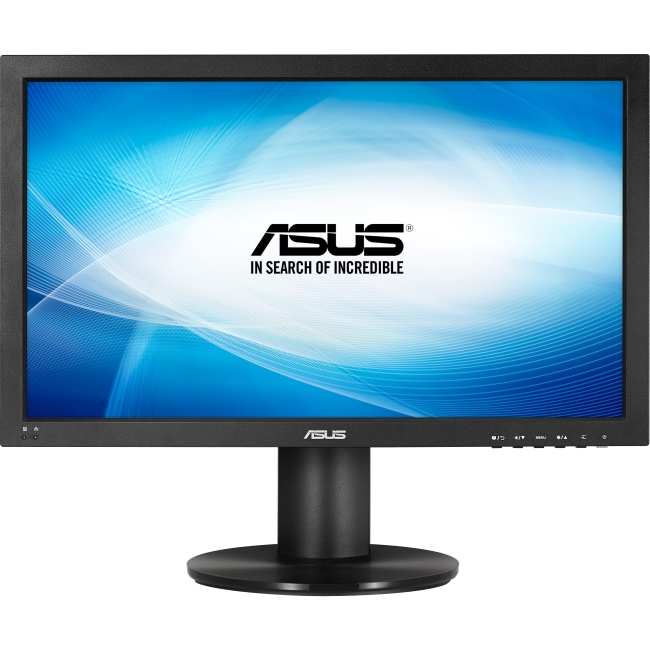 Asus Cloud Display Zero Client CP220