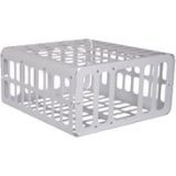 Chief Large Projector Security Cage PG1AW