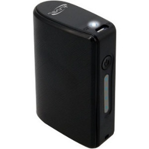 iLive 5200mAh Portable Power Charger IPC525B