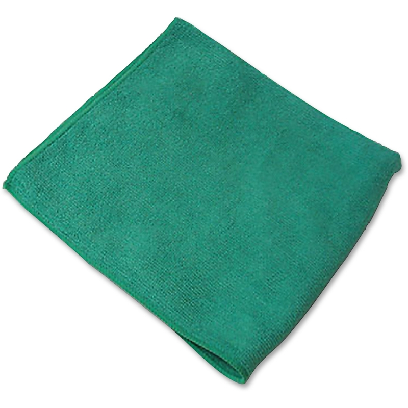 Genuine Joe General Purpose Microfiber Cloth 39505 GJO39505