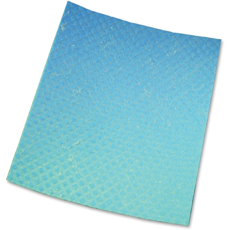Genuine Joe Large Enduro Cleaning Cloth 39507 GJO39507