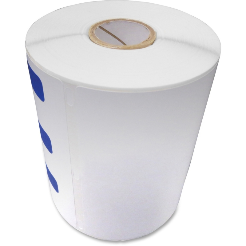 Avery 4x6 Thermal Print Label Rolls Bulk Pack 4157 AVE4157