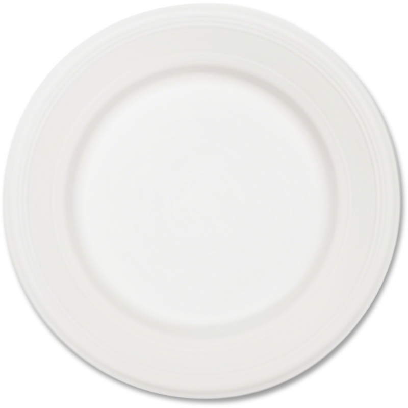 Chinet Chinet Classic White Plates VENTURECT HTMVENTURECT