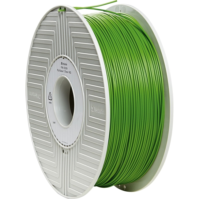 Verbatim 3D Printer ABS Filament 55004