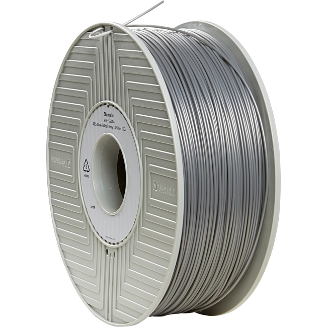 Verbatim 3D Printer ABS Filament 55006