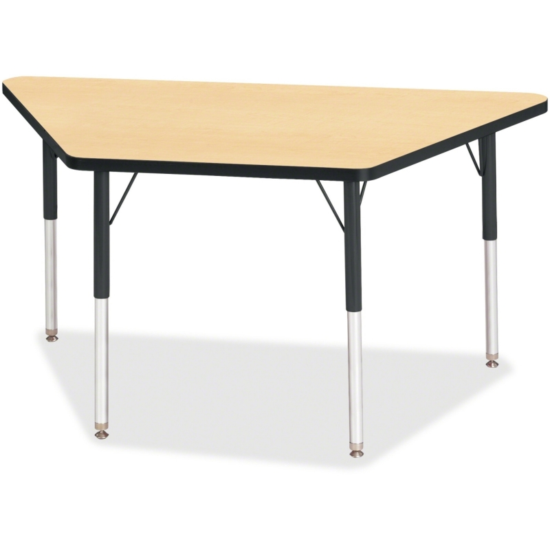 Berries Adult-sz Classic Color Trapezoid Table 6438JCA011 JNT6438JCA011