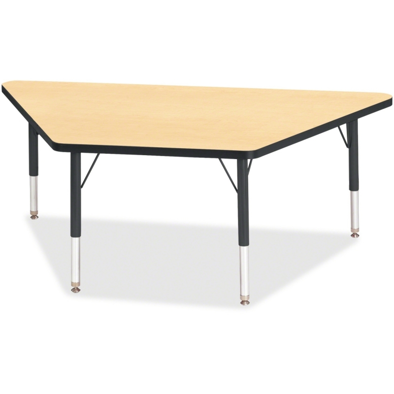 Berries Toddler-sz Classic Clr Trapezoid Table 6443JCT011 JNT6443JCT011