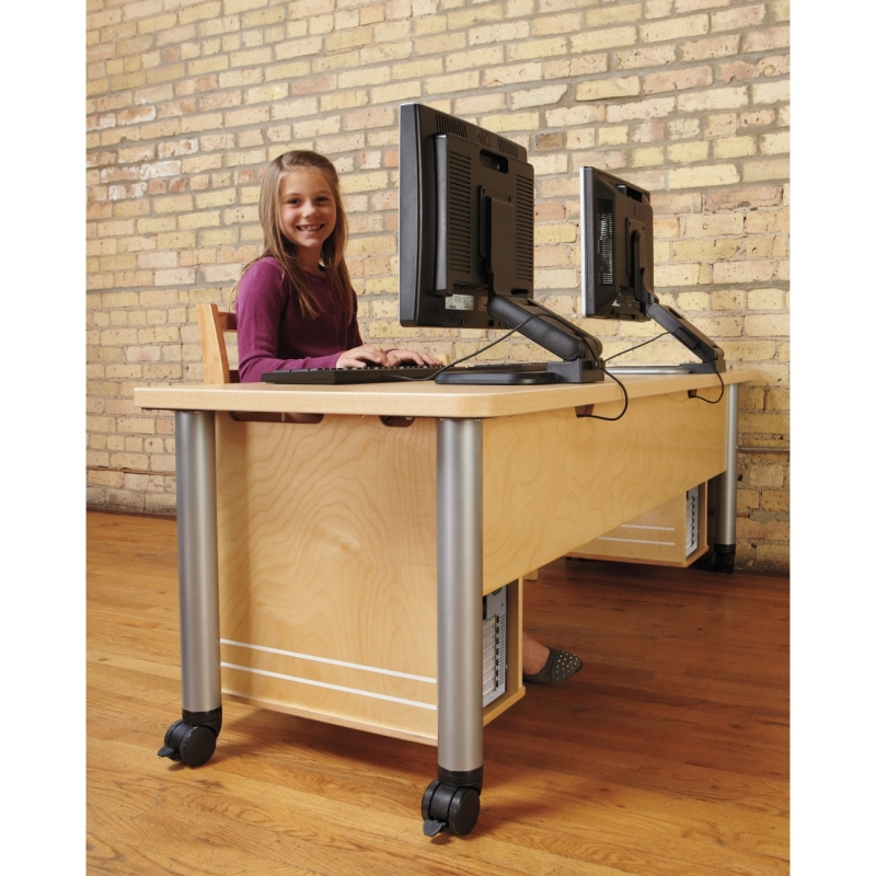 Jonti-Craft Ready Tables 1731JC051 JNT1731JC051