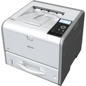 Ricoh LED Printer 407311 SP 4510DN