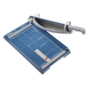 Dahle Premium Guillotine Trimmer 042-0240 561