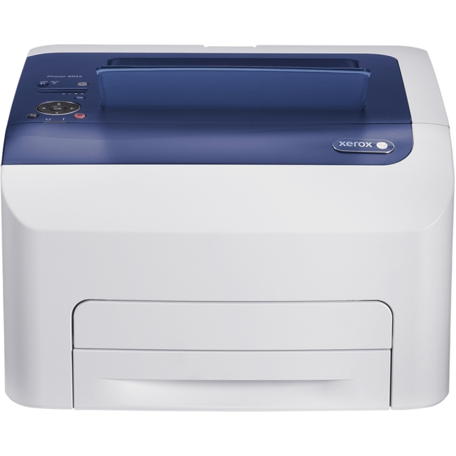 Xerox Phaser 6022 Color LED Printer 6022/NI