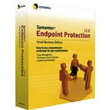 Symantec Symantec Endpoint Protection v.12.1 - Complete Product - 1 User 21182417