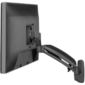 Chief Kontour K1W Dynamic Wall Mount, 1 Monitor K1W110B