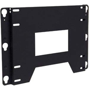Chief PSM Static Wall Mount PSM-2536