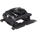 Chief Elite RPA Custom Projector Mount with Keyed Locking RPMA204