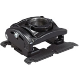 Chief RPA Elite Custom Projector Mount with Keyed Locking RPMA178