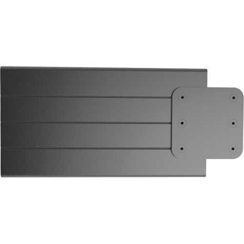 Chief FUSION Freestanding and Ceiling Extension Brackets FCAX20