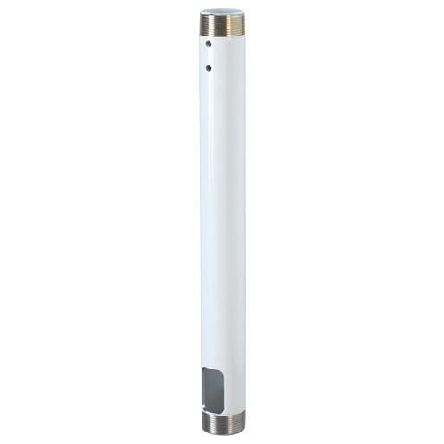 Chief Speed-Connect Fixed Extension Column CMS-048W
